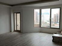 اجاره آپارتمان 125 متری نوساز خیابان شریعتی در بابلسر در شیپور-عکس کوچک