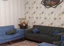 فروش آپارتمان 53 متر در تیموری در شیپور-عکس کوچک
