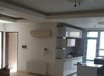 فروش آپارتمان 64 متر در فلاح در شیپور-عکس کوچک