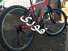 فروش دوچرخه 26 در شیپور