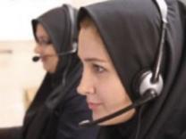استخدام با حقوق و مزایای بالا در شیپور