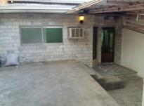 فروش خانه و کلنگی 125 متر در بابلسر در شیپور-عکس کوچک