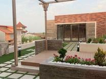 فروش ویلا 600 متر در محمودآباد در شیپور