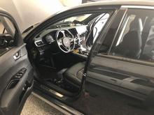تعمیرات دستگاههای صوتی و تصویری ،وایمتی خودروهای مدل بالا در شیپور