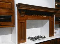 طراحی ساخت کابینت ممبران در شیپور-عکس کوچک