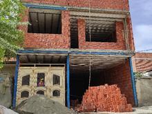 فروش خانه سفت کاری در شیپور