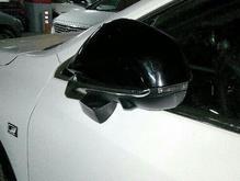برقی کردن آیینه لکسوس nx و انواع خودروهای مدل بالا در شیپور