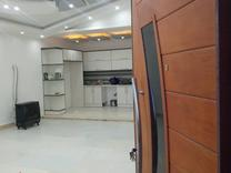 فروش ویلا 240 متر در سرخرود در شیپور