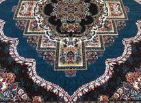 فرش شاهان گرشاسب/خرید امن در شیپور-عکس کوچک