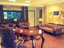 فروش اداری 170 متر در جردن در شیپور
