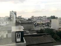 آپارتمان 78 متر  محمودآباد  در شیپور