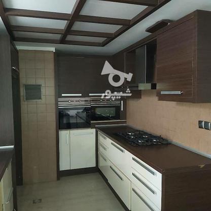 آپارتمان 167 متر ** قیطریه سبحان ** در گروه خرید و فروش املاک در تهران در شیپور-عکس2