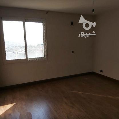 آپارتمان 167 متر ** قیطریه سبحان ** در گروه خرید و فروش املاک در تهران در شیپور-عکس3