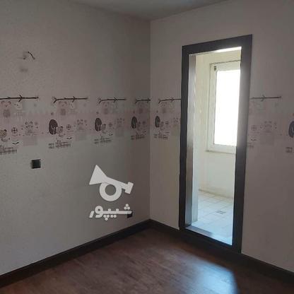 آپارتمان 167 متر ** قیطریه سبحان ** در گروه خرید و فروش املاک در تهران در شیپور-عکس4