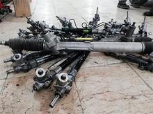 تعمیر جعبه فرمان هیدرولیکی در شیپور