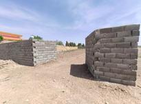 فروش زمین  1020 متر در دنگیزک در شیپور-عکس کوچک