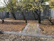 فروش زمین مسکونی 500 متر در شهریار در شیپور