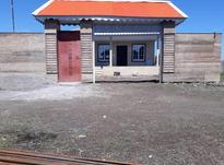 فروش ویلا 262 متر در زیباکنار در شیپور-عکس کوچک