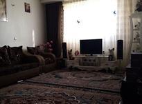 فروش آپارتمان 75 متر در ملایر در شیپور-عکس کوچک