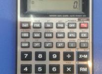 ماشین حساب مهندسی در شیپور-عکس کوچک
