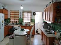 اجاره آپارتمان 80 متر در آمل در شیپور-عکس کوچک