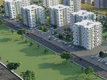آپارتمان 120متری/3خوابه/ویو دار/وام دار در شیپور