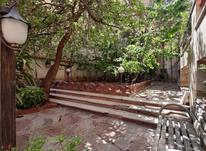 اجاره 180 متر نیاوران/دوبلکس/ویو ابدی  در شیپور-عکس کوچک