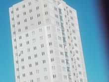 88 متر در کوزو 6 فول امکانات در شیپور