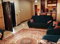 رهن و اجاره آپارتمان 95 متری در خورشیدکلا در شیپور-عکس کوچک