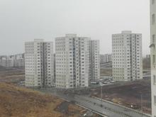 فروش آپارتمان 88 متر کوزو 6 بدون مشرف در شیپور