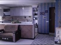 فروش آپارتمان 100 متر در نسیم شهر/ رسالت در شیپور-عکس کوچک