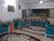 فروش ویلا 90 متری در محمودآباد.اقساط یا تهاتر در شیپور