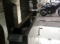 دستگاه فلافل زن در شیپور-عکس کوچک