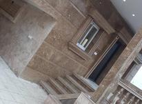فروش ویلا نوساز 200 متر در سرخرود در شیپور-عکس کوچک