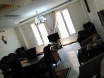 اجاره آپارتمان 85 متر در دارآباد در شیپور