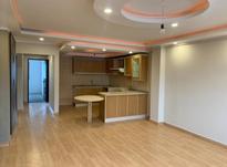 فروش آپارتمان 80 متری در بندرانزلی در شیپور-عکس کوچک