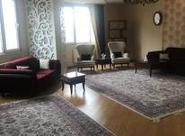 165متر آپارتمان صفر فول/ناصرخسرو19 در شیپور-عکس کوچک