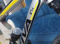 دوچرخه ویوا برجسته 27.5 در شیپور-عکس کوچک