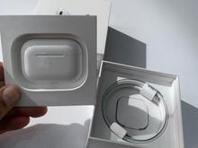 ایرپاد پرو اپل کاملا نو در شیپور