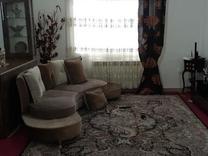 فروش آپارتمان 105 متر 2 خوابه در اندیشه فاز4 در شیپور