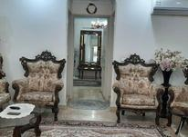 فروش آپارتمان 93 متر در خیابان اصلی دکتر هوشیار در شیپور-عکس کوچک