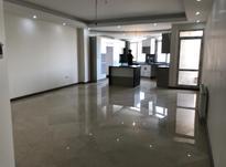 فروش آپارتمان 111 متر در یوسف آباد در شیپور-عکس کوچک