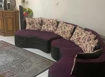 اجاره آپارتمان 75 متر در پونک( عدل در شیپور-عکس کوچک