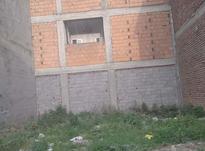 فروش فوری زمین تجاری مسکونی 85 متری در بلوار منفرد امیر؟ در شیپور-عکس کوچک