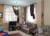 فروش آپارتمان 64 متر در خرمشهر - نواب در شیپور-عکس کوچک
