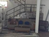 فروش ویلا 125 متر در بابلسر در شیپور