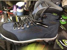کفش کوهنوردی چهارفصل در شیپور