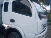 کاویان 109مدل93 در شیپور