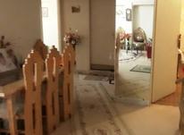 اجاره آپارتمان 135 متر در گوهردشت - فاز 1 در شیپور-عکس کوچک