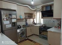 اجاره آپارتمان 80 متر در شهر جدید هشتگرد در شیپور-عکس کوچک